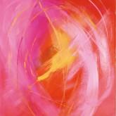 Pittura-Arcobaleno -