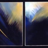 dipinti10