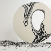 sculture11