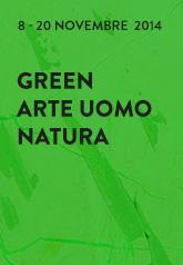 flyer_green