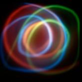 Sinfonie-cosmiche_1992_2009_2011_Luminogramma_stampa-digital-fine-art-su-carta-cotone_cm-80x80-(2)