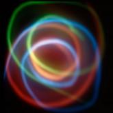 RIT---Frame-luce03