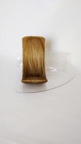 1 - HAIR