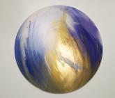 1 - Globe . IMG_1620
