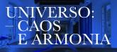 cover_caosarmonia